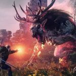 Game Away! – The 15 best Video Games of 2015