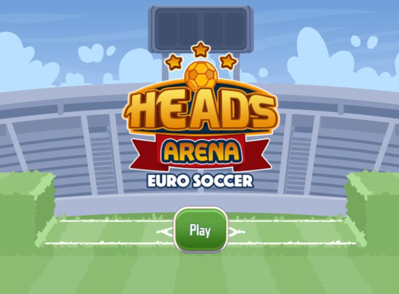 Image1 - Heads Arena