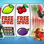 Playing Mobile Slots with Free Spins – How to Profit