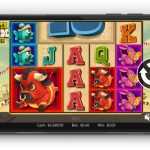 Mobile Casino Games – Downloads vs. Instant Play