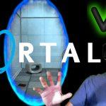 5 Best Ocular Games