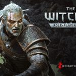 witcher 150x150 - WHY WITCHER 3 IS TRULY A GAME CHANGER