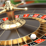 The Main Thing in Roulette,Tips and Slots Guide of Casinority for Players