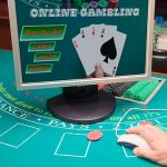 online gambling 150x150 - Tips for Engaging in Online Gambling