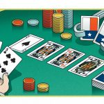 Knowing When to Fold: The Science Behind Winning at Poker