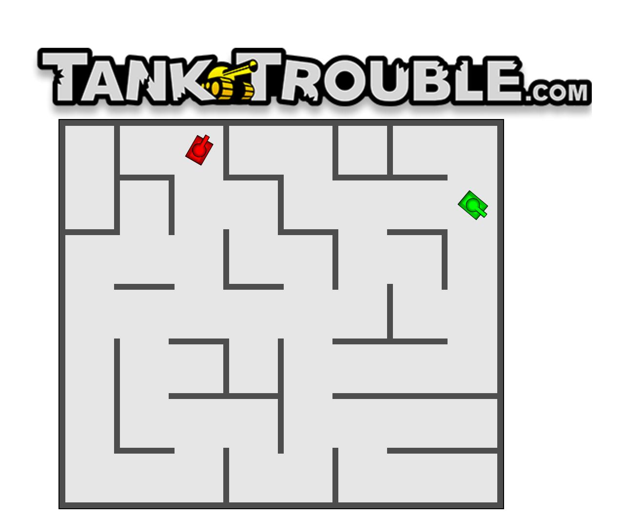 tank_trouble