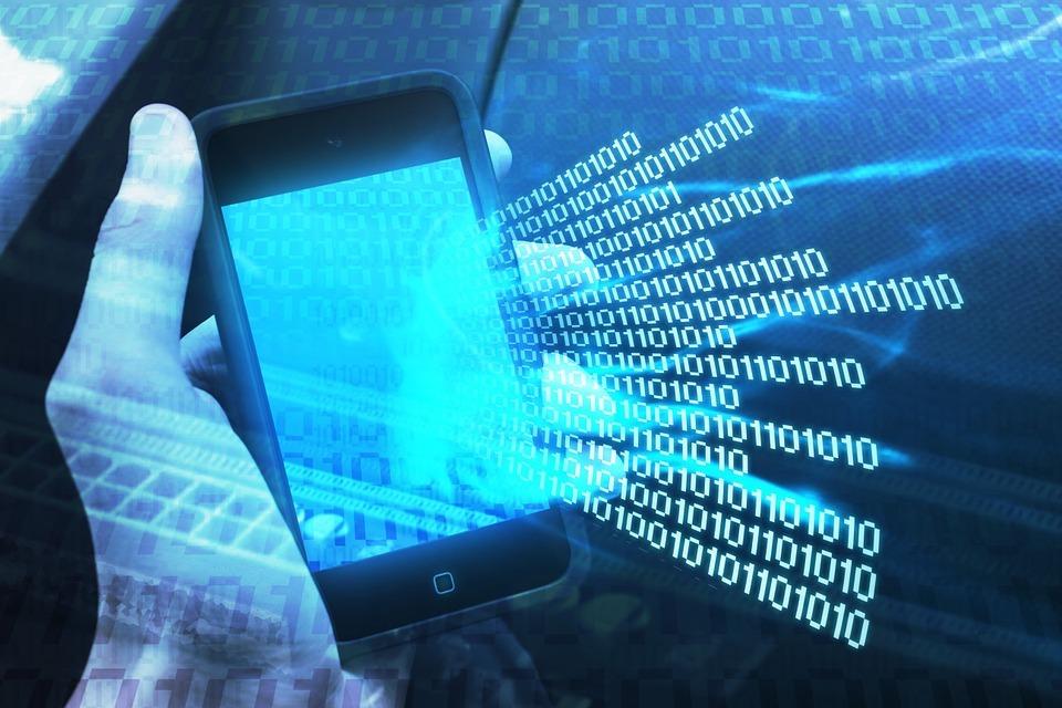 future technology - future-technology