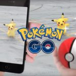 Pokemon Go – The Next Big Thing After Candy Crush!