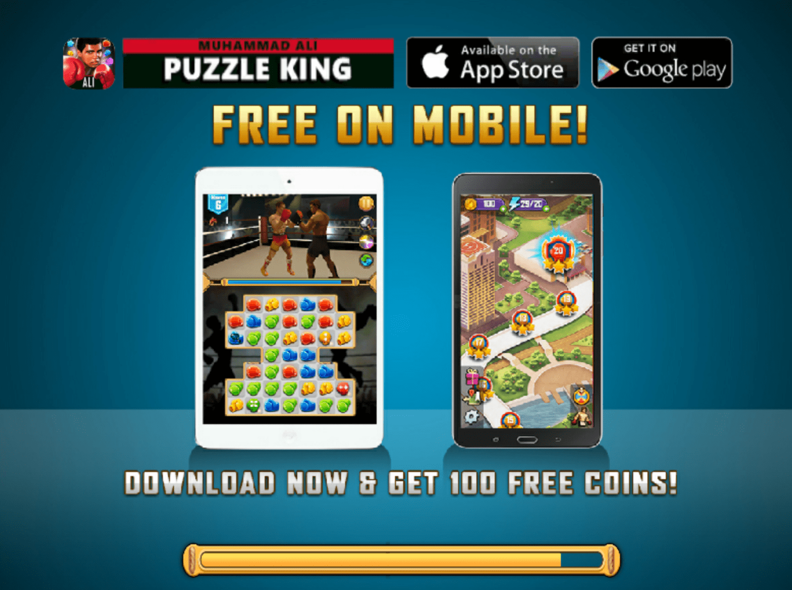 puzzle king - puzzle-king