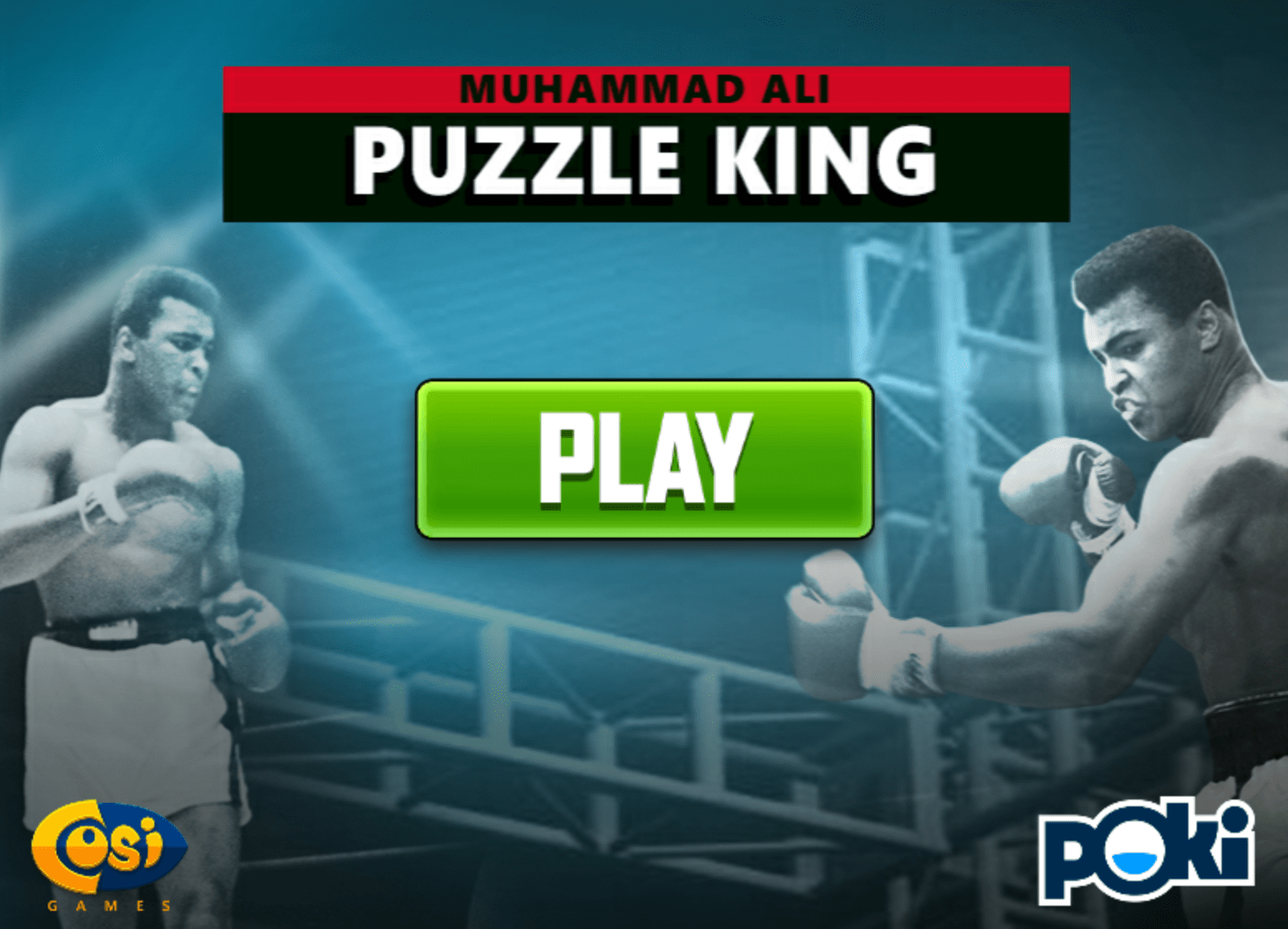 puzzle king1 - puzzle-king1