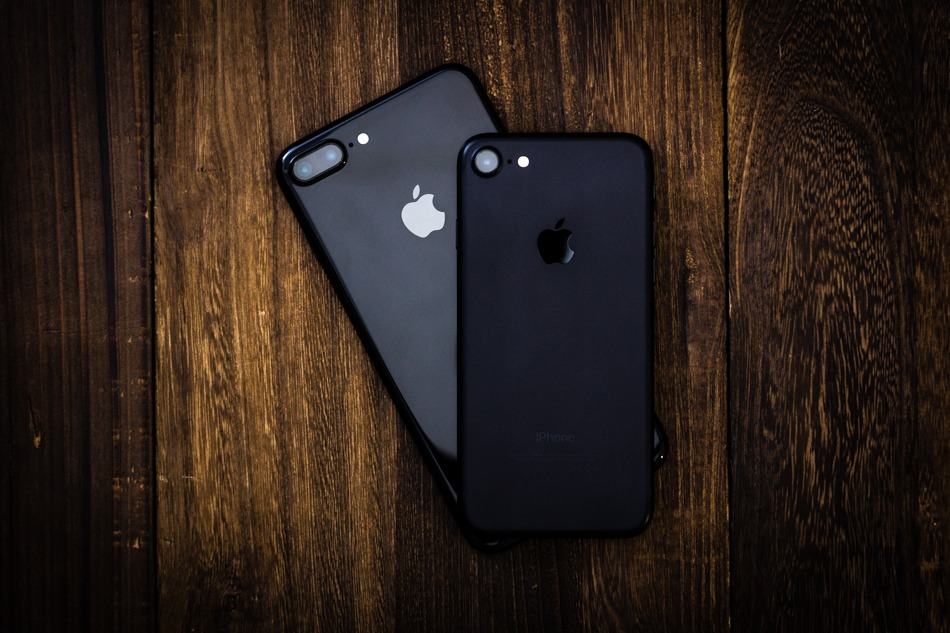 Here's a Solid Chance to Win an Apple iPhone 7 128GB