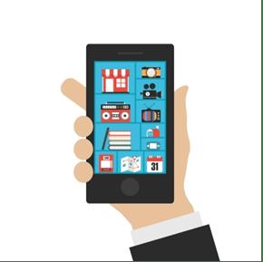 mobile game - mobile-game
