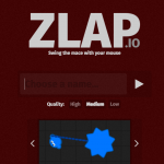zlap 150x150 - Positive Hits in Zlap.io