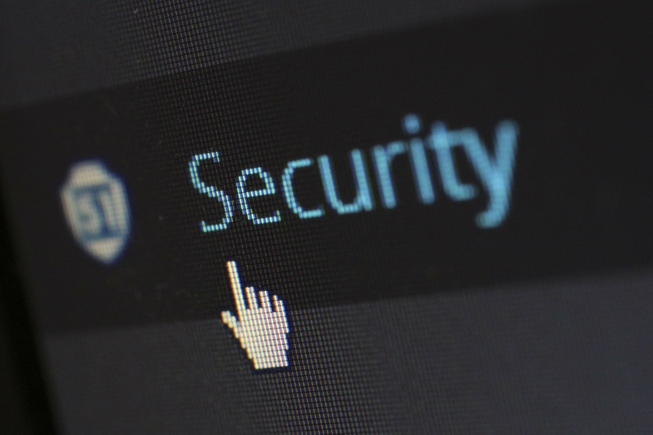 7-Most-Reliable-Security-Tools-and-Apps-for-Your-PC