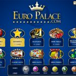 Euro Palace App Review