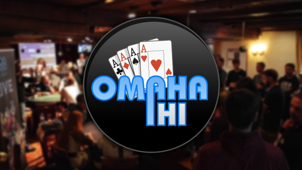 Omaha or Omaha High - omaha-or-omaha-high