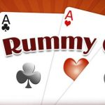 Enjoy Playing Online Rummy for Cash