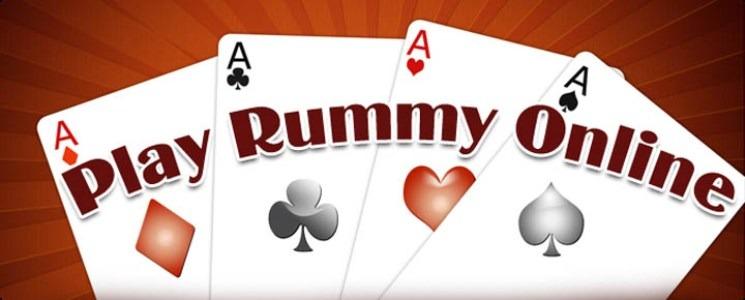 Rummy online game - rummy-online-game