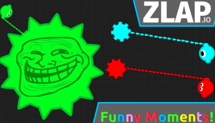 working-zlap-io-hacks