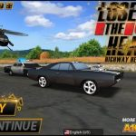 3D Car Driving Games Online