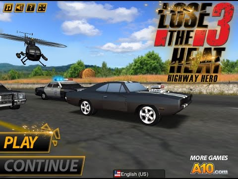 Car Racing Multiple Player