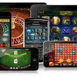 Online casinos – Apps VS Mobile Friendly Sites