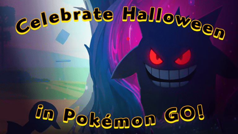 poke-halloween