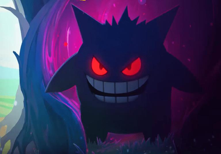 pokemon go halloween - pokemon-go-halloween