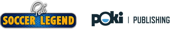 poki.com  - poki-com
