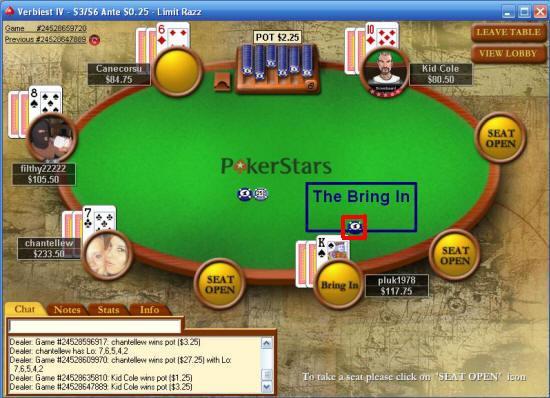 razz-poker-game
