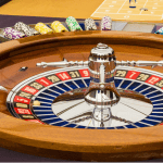 roulette game 150x150 - Twice the Fun for the Same Price - A Look at Double Ball Roulette