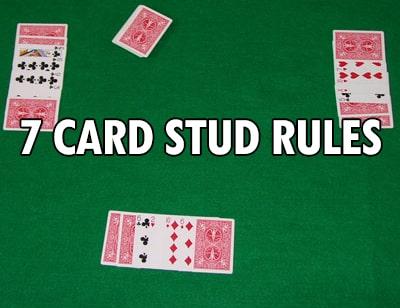 sevencardstud02