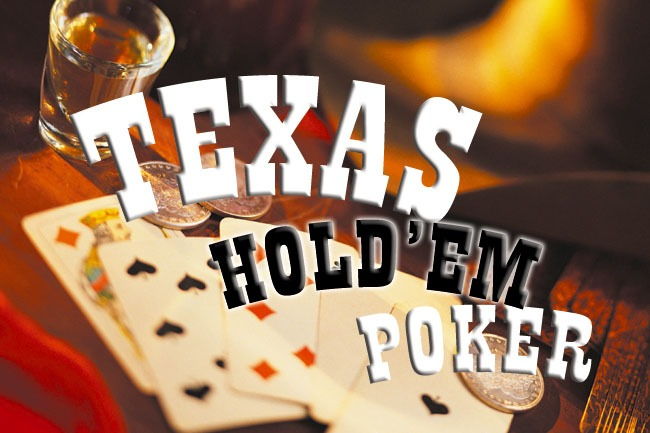 texas_holdem_poker-image