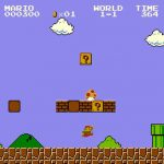 video games 150x150 - Too Much of a Good Thing: Signs It's Time to Cut Back on the Video Games