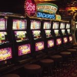 Casinos Find a New Target Audience: Gamers