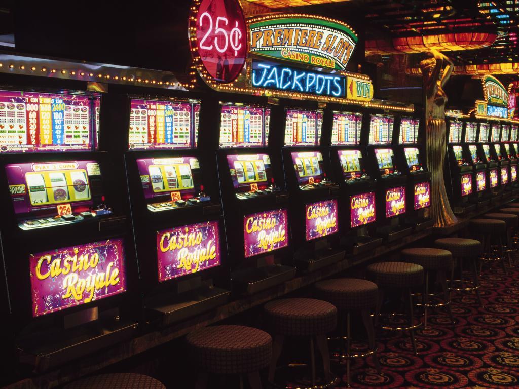 casino-target