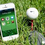 golf club tee iphone 5s hero updated 150x150 - Always on the Links: Today's Top Apps for Passionate Golfers