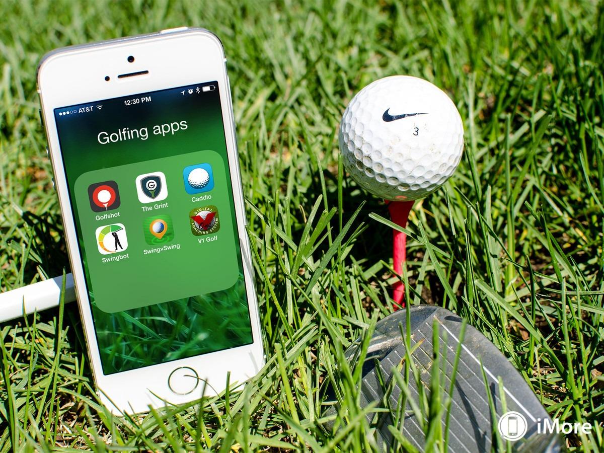 golf_club_tee_iphone_5s_hero_updated