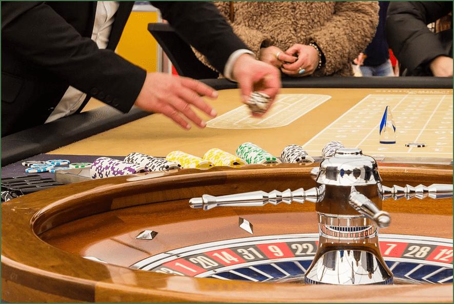 casino games 2017