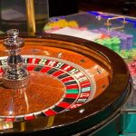 The Best Things To Do In A Casino