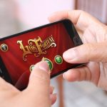 iphone games 150x150 - How A Popular IPhone Games Have Been Brought To Life!