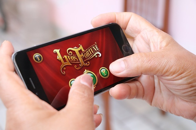 iphone games - iphone games