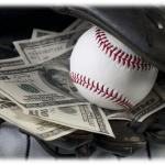 How to Bet on Baseball?