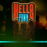 hells pawn games 150x150 - Hells Pawn Launches Its Highly Anticipated Action Game to IOS and Android