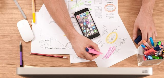 Best Solution for Small Business:Best Project Management Tool to Use