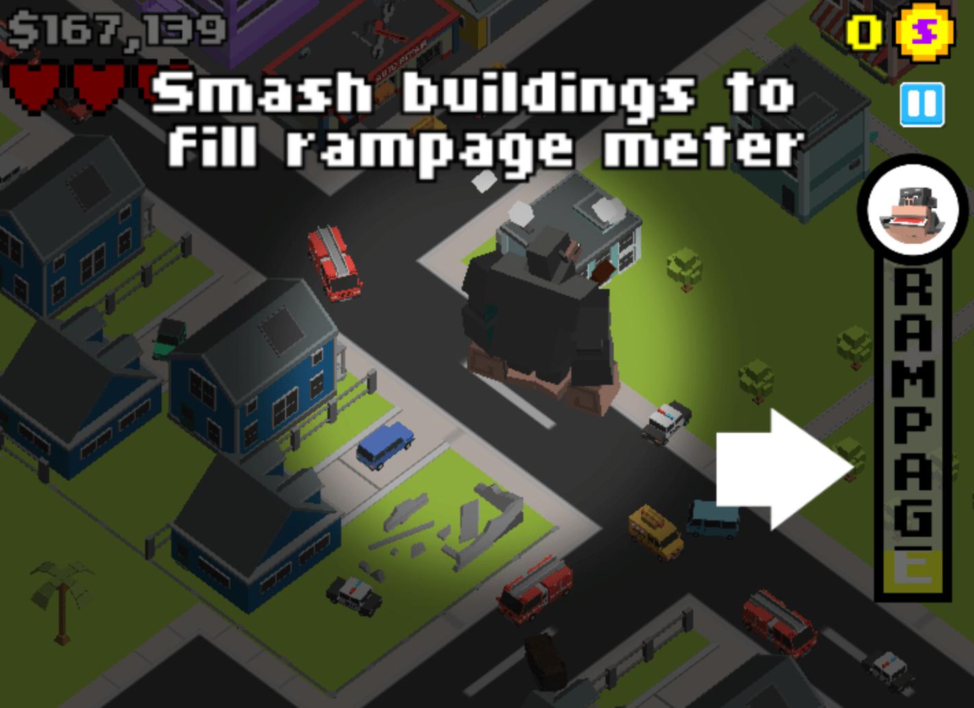 smash city - smash city