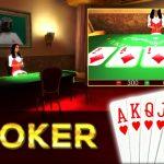 VR Mobile Slots Games