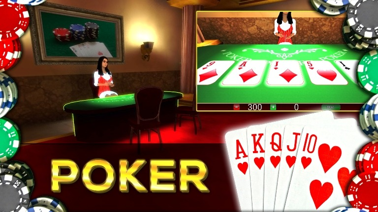 https://www.dailygame.net/wp-content/uploads/2017/02/vr-poker.jpg