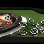 Use Bonuses To Boost Casino Game Winning Potential