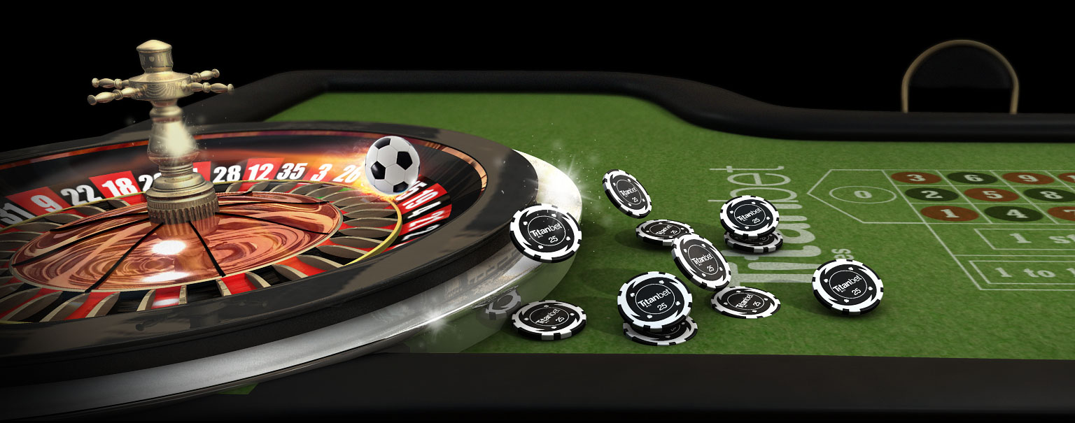 casino bonus online casino games